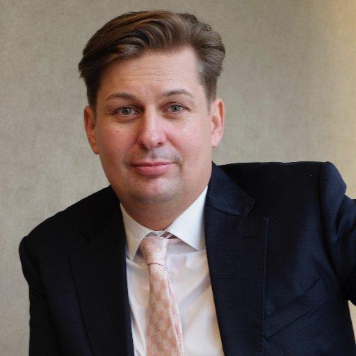 Maximilian Krah